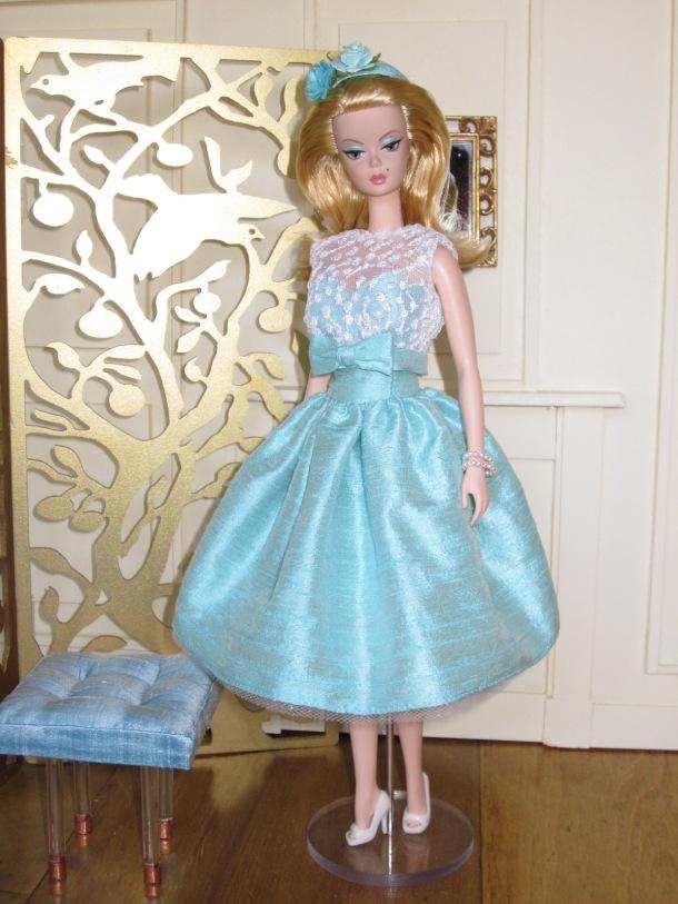 Tiffany 001