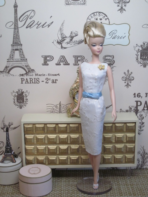 Paris fashions 001