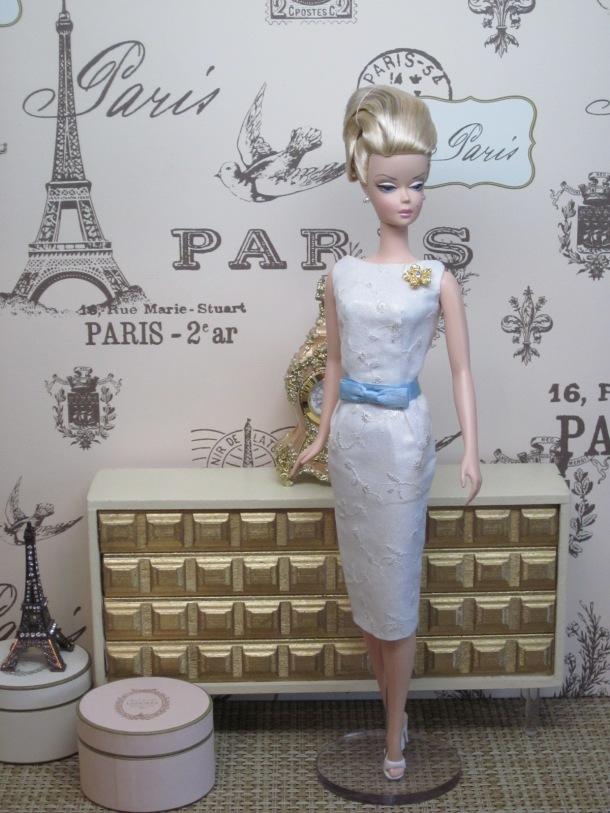 Paris fashions 001
