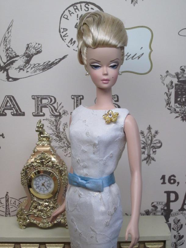 Paris fashions 003