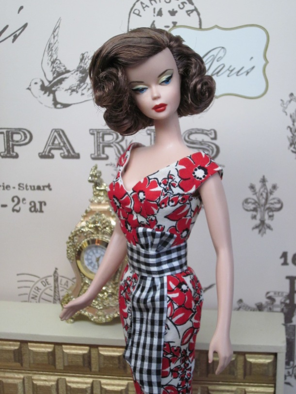 Paris fashions 005