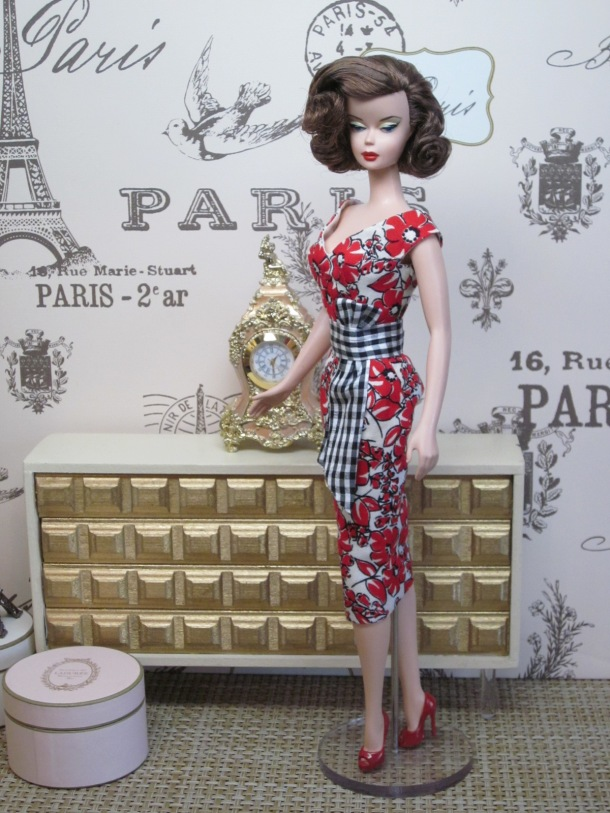 Paris fashions 006