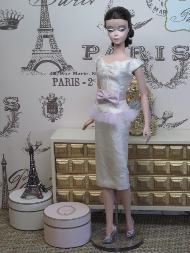Paris fashions 010