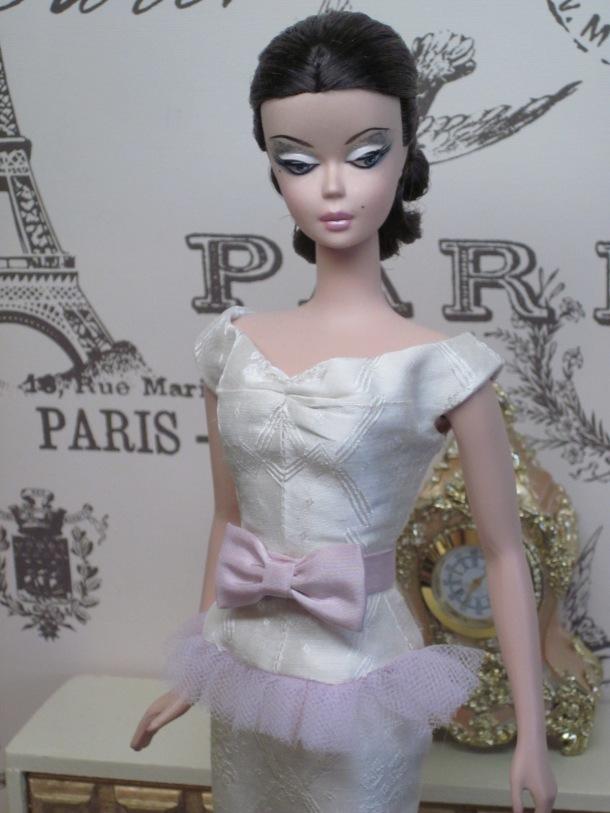 Paris fashions 012