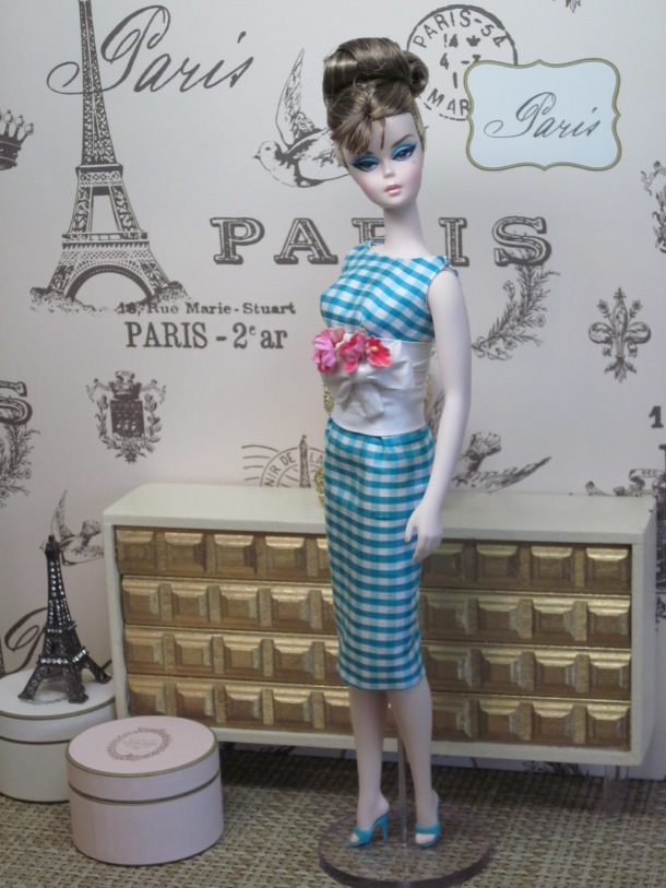 Paris fashions 014