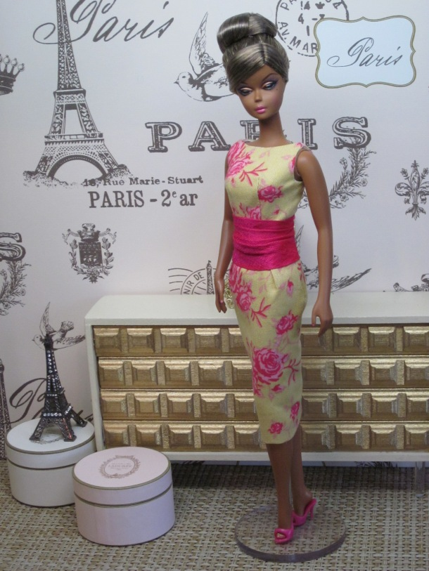 Paris fashions 018