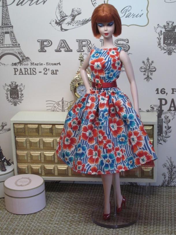 Paris fashions 021