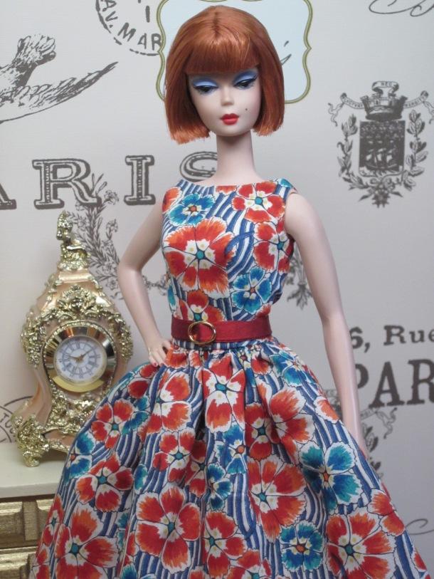 Paris fashions 024