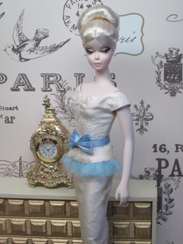 Paris fashions 026
