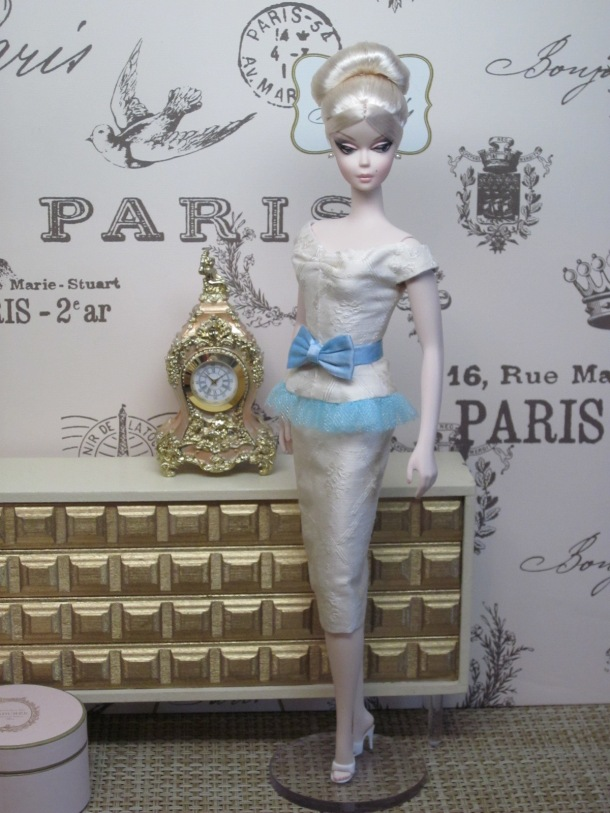 Paris fashions 027