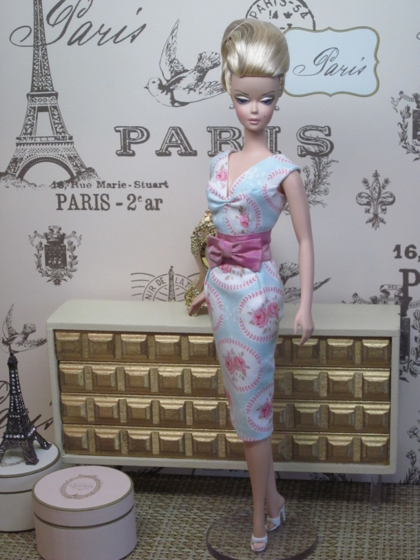 Paris fashions 029