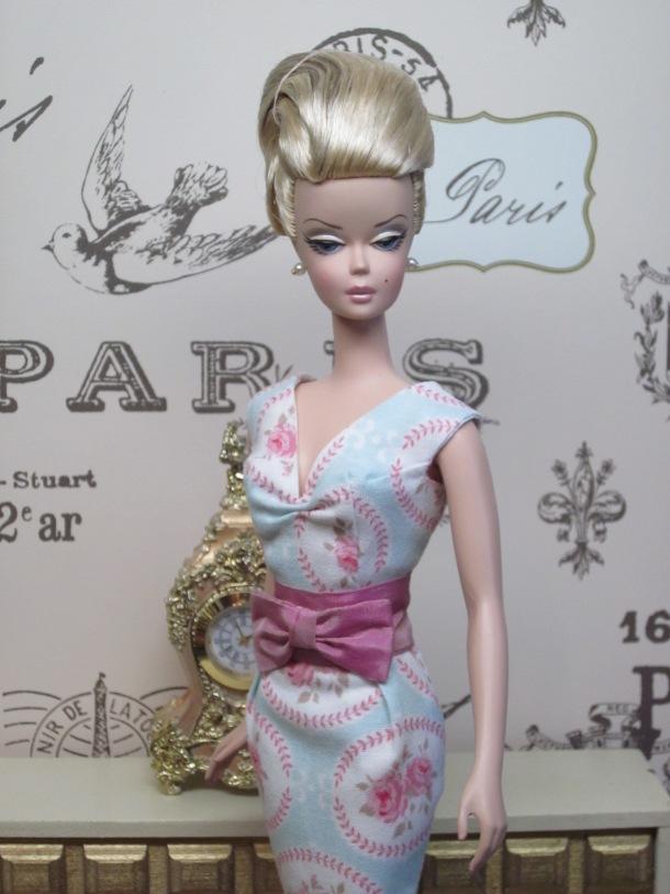 Paris fashions 032