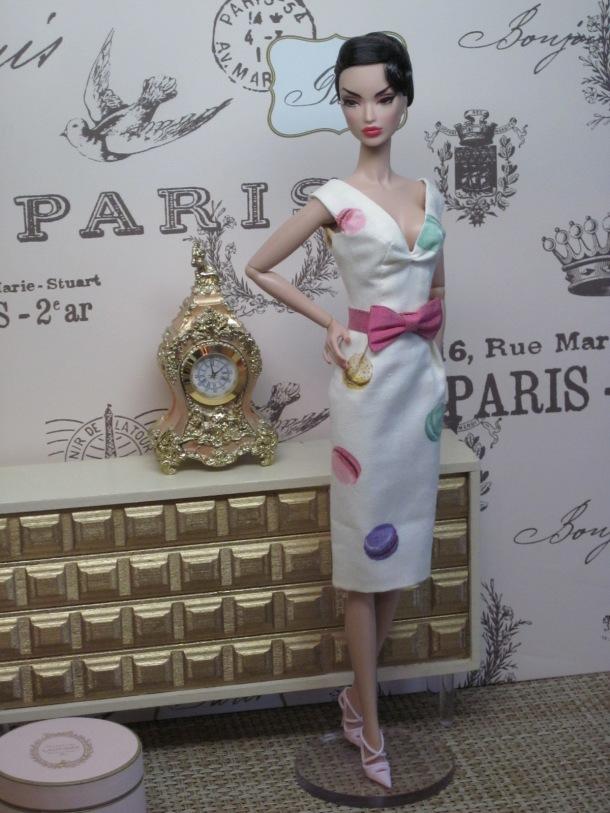 Paris fashions 033