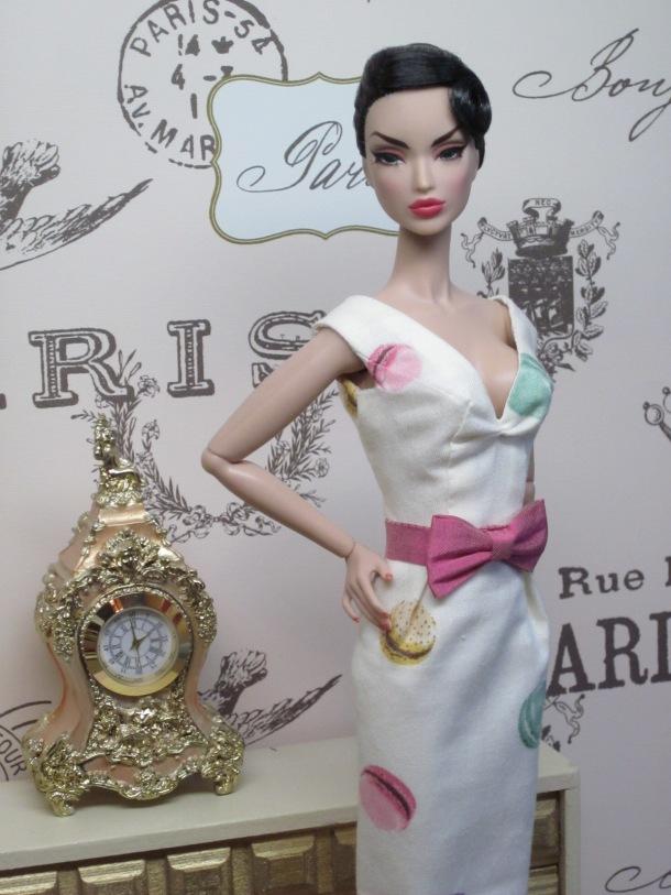 Paris fashions 034