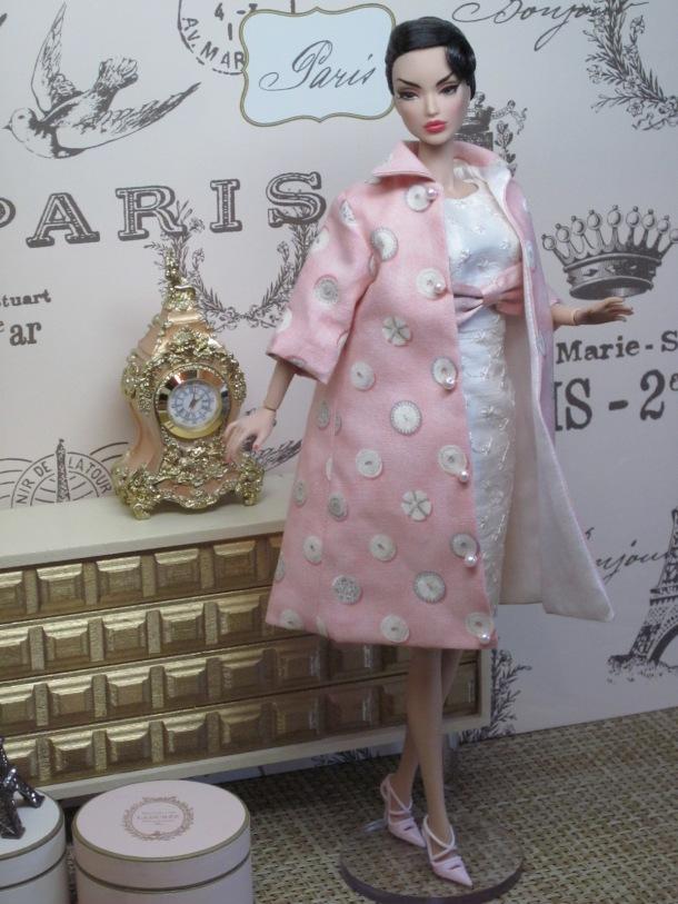 Paris fashions 037