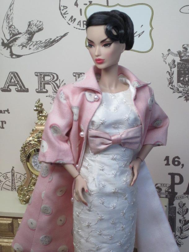 Paris fashions 041