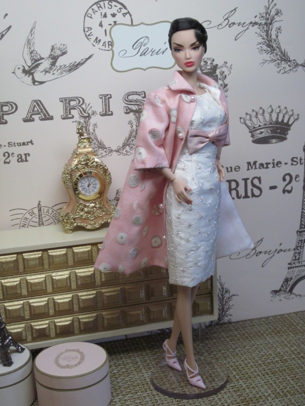 Paris fashions 042