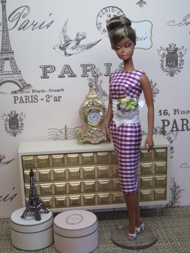 Paris fashions 043