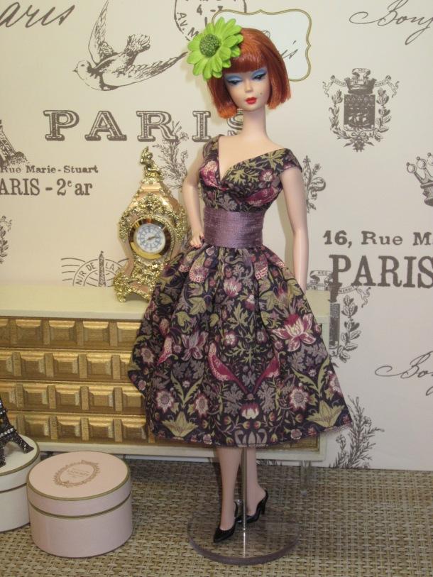Paris fashions 048