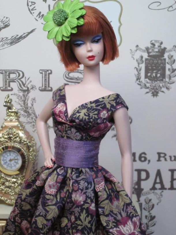 Paris fashions 050