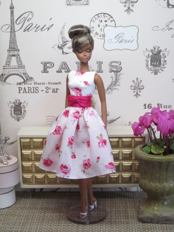 Spring Fashions 001
