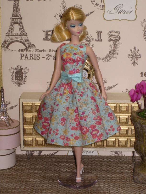 Spring Fashions 006