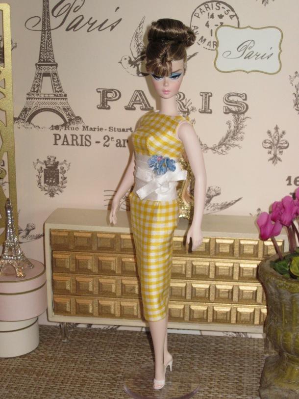Spring Fashions 012