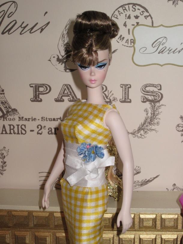 Spring Fashions 013