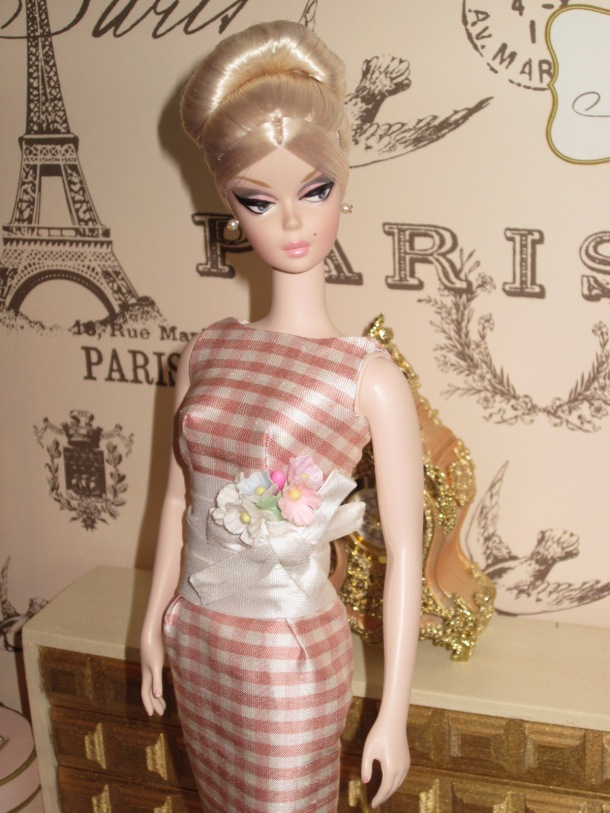 Spring Fashions 018