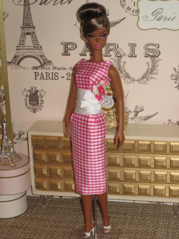 Spring Fashions 026