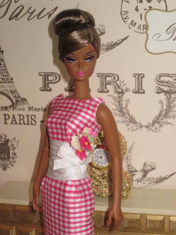 Spring Fashions 027