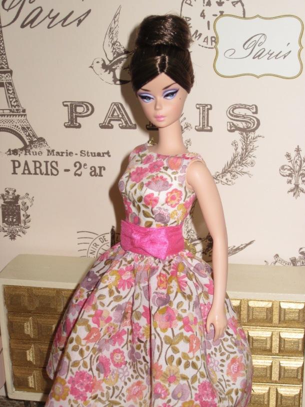 Spring Fashions 033