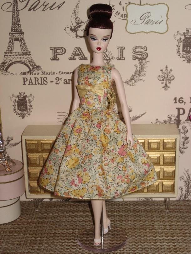 Spring Fashions 035