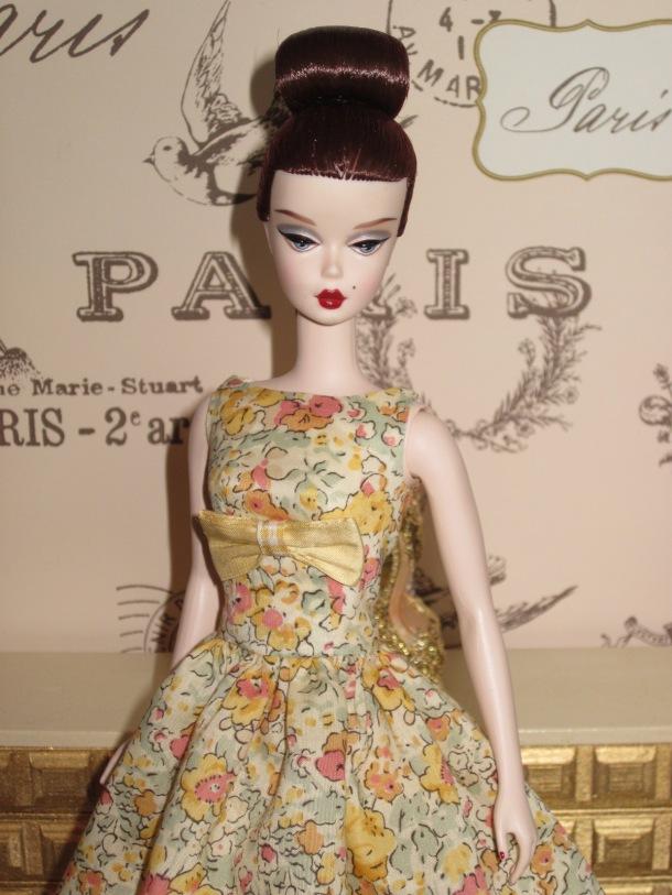 Spring Fashions 036