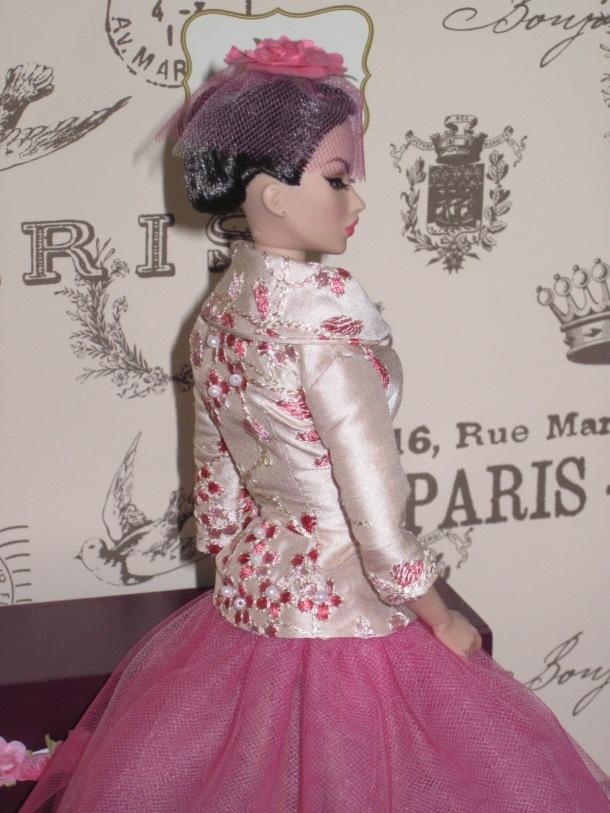Cherry Blossom 008