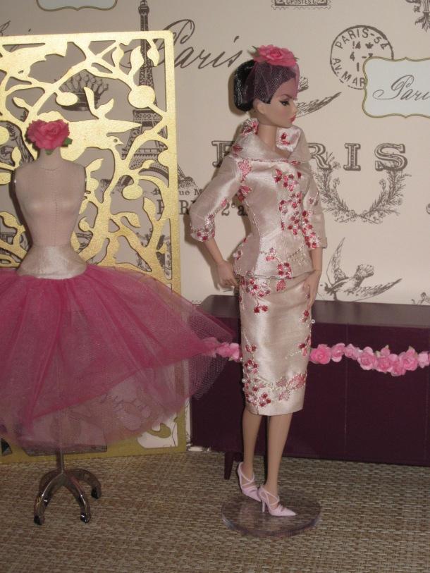 Cherry Blossom 018
